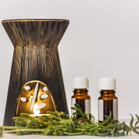 10 Essential Oils for Anxiety Relief