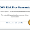 Shyness and Social Anxiety System – Review