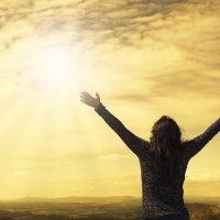 5 Ways To Change Your Life With The Law Of Attraction