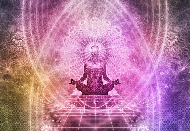 meditation-